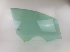 VAUXHALL ASTRA MK 6   J   O/S/F WINDOW / GLASS  11,12 , 13 , 14 REG     DRIVERS SIDE FRONT DOOR USED
